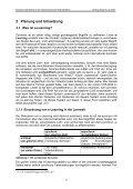 Analyse von Multimedia-Lern/Lehrumgebungen im Fach Marketing ... - Page 5