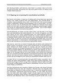 Analyse von Multimedia-Lern/Lehrumgebungen im Fach Marketing ... - Page 7