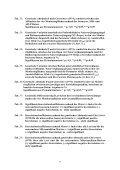Erfassung genetischer Strukturen wichtiger Waldbaumarten - BLE - Seite 6