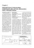 FilePart1-Yoshiro Uesugi Labs 1976 test - We welcome you at our ... - Page 6