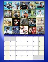 nipclub-2013-calendar-pdf