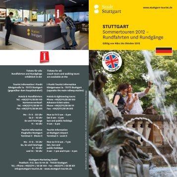Sommertouren_Inhalt_140212_Layout 1 - Stuttgart Marketing GmbH