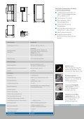 DATRON C5 - 5-Achs-Simultan-Fräsmaschine - Seite 5