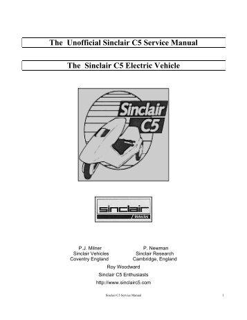 Array - ricoh 480w user manual  rh   fellowarchivefc cf