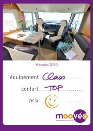 Mooveo 2010 fr.pdf - Annonces camping car d'occasion de web ...