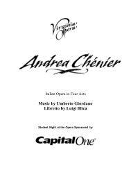 Andrea Chenier.pdf