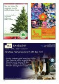 FREE EVENT - Padstow Christmas Festival - Page 4