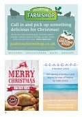 FREE EVENT - Padstow Christmas Festival - Page 6