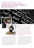 FREE EVENT - Padstow Christmas Festival - Page 7