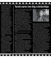 April 2011 - Yurok Tribe - Page 7