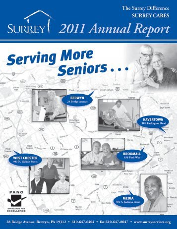 Download - Surrey Services for Seniors