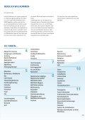 Hausinformation der Werner-Messmer-Klinik - mettnau - Seite 3