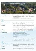 Hausinformation der Werner-Messmer-Klinik - mettnau - Seite 6
