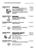Januar 2013 - Page 4