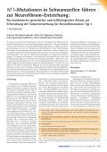 Nr: 663000151002 Name: Duven Marburg Größe: 90x40 Farbe - Seite 3