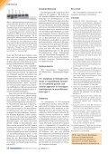 Nr: 663000151002 Name: Duven Marburg Größe: 90x40 Farbe - Seite 6