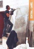 Ceredigion 2012 - Ceredigion Art Trail - Page 4