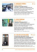 Ceredigion 2012 - Ceredigion Art Trail - Page 7