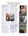 The Abundance Foundation - Page 4