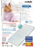 Die richtige Matratze Matratzen kauft man bei Rutar! - Seite 4