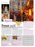 Vienna in facts & figures - wieninternational.at - Page 2