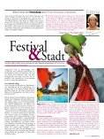 Vienna in facts & figures - wieninternational.at - Page 3