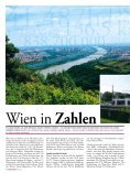 Vienna in facts & figures - wieninternational.at - Page 4