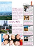 Vienna in facts & figures - wieninternational.at - Page 5
