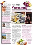 Vienna in facts & figures - wieninternational.at - Page 6