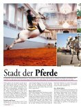 PDF Durchblättern - wieninternational.at - Page 4
