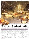 Christmas - wieninternational.at - Page 4