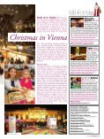 Christmas - wieninternational.at - Page 5