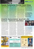 undsonst?! - Alsdorfer Stadtmagazin - Page 5