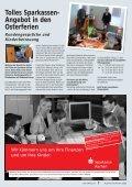 undsonst?! - Alsdorfer Stadtmagazin - Page 7
