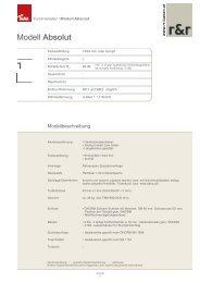 TT R3 Funktionstüren S033 Absolut r&r.cdr