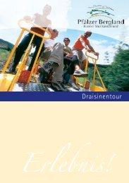 Download als PDF - Draisinentour