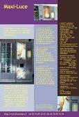 Maxi-Luce - Sud Ouest Distribution Automatique - Page 2