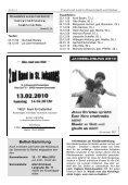 F amilientag - Ev.-luth. Kirchengemeinde St. Johannes Davenstedt - Seite 2