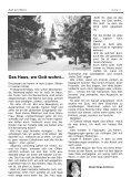 F amilientag - Ev.-luth. Kirchengemeinde St. Johannes Davenstedt - Seite 3