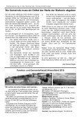 F amilientag - Ev.-luth. Kirchengemeinde St. Johannes Davenstedt - Seite 5