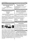 F amilientag - Ev.-luth. Kirchengemeinde St. Johannes Davenstedt - Seite 7
