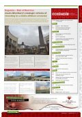 Retailers recognise - Malnor - Page 3