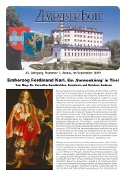 Frau sucht Mann Amras (Innsbruck) | Locanto Casual