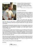 00 Gemeindebrief 2012 04-05 Rev_6 - Herz Jesu Tegel - Seite 2