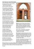 00 Gemeindebrief 2012 04-05 Rev_6 - Herz Jesu Tegel - Seite 3