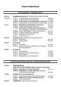 00 Gemeindebrief 2012 04-05 Rev_6 - Herz Jesu Tegel - Seite 4