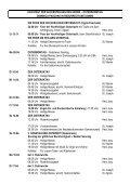 00 Gemeindebrief 2012 04-05 Rev_6 - Herz Jesu Tegel - Seite 5