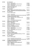 00 Gemeindebrief 2012 04-05 Rev_6 - Herz Jesu Tegel - Seite 6