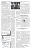 from front page - Page 6