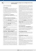 KNOTEN - Carolus-Magnus-Kreis eV - Seite 5